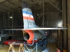Aerobatic Team STARS Soko G-2 Galeb Cenej Novi Sad