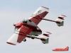 pl12-airtruck