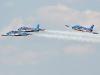 stars-serbia-aerobatic-team.jpg