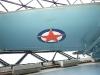 ikarus-s-49c-yugoslav-air-force_0