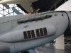 ikarus-s-49c-yugoslav-air-force_3