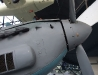 ikarus-s-49c-yugoslav-air-force_4