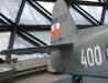ikarus-s-49c-yugoslav-air-forcem