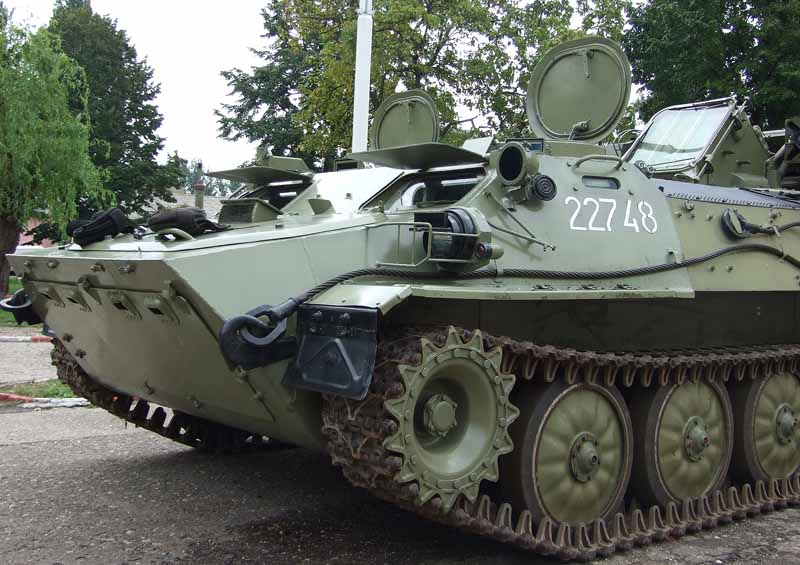 9k35-strela-10-in-serbian-army