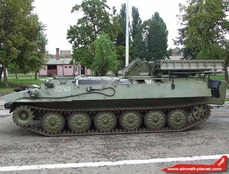 9k35-strela-10