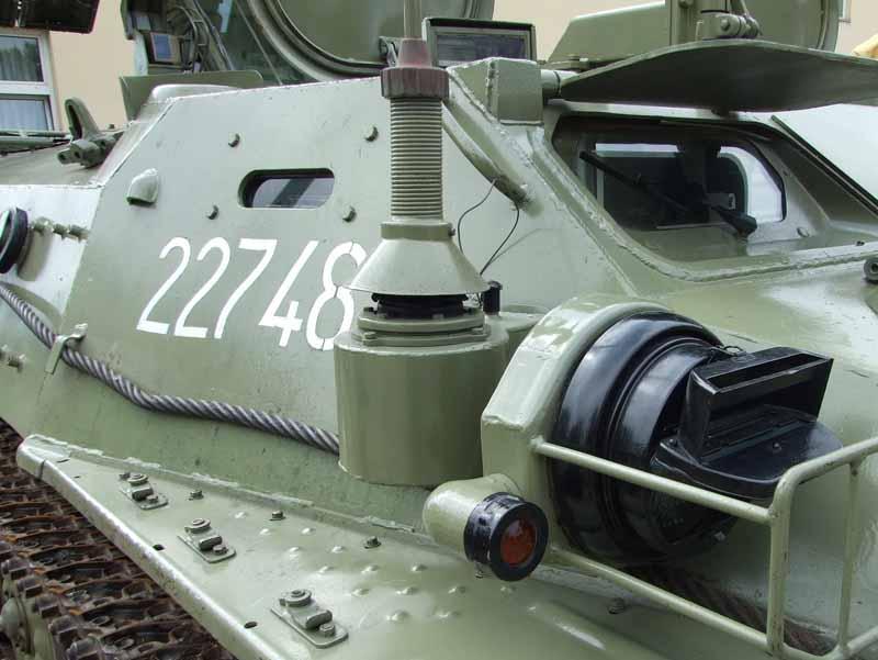 9k35-strela-10b