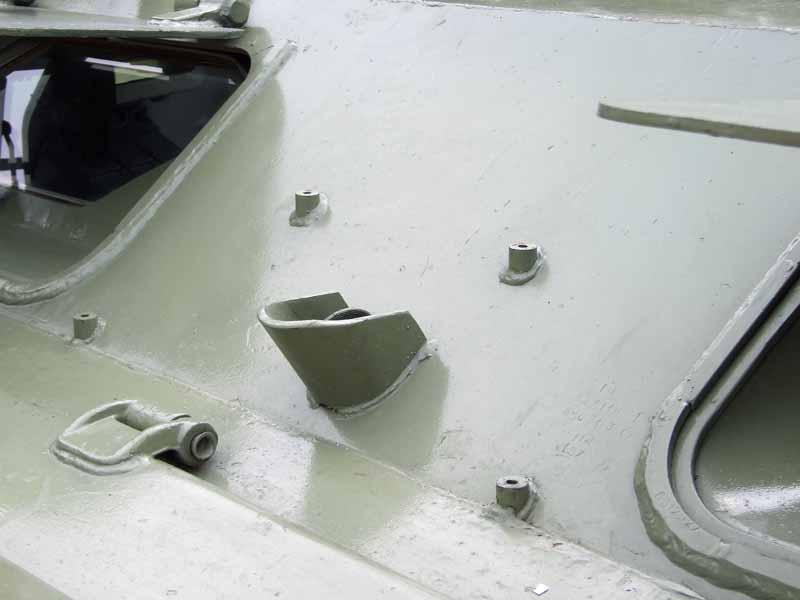 strela-10-maketarski-detalji