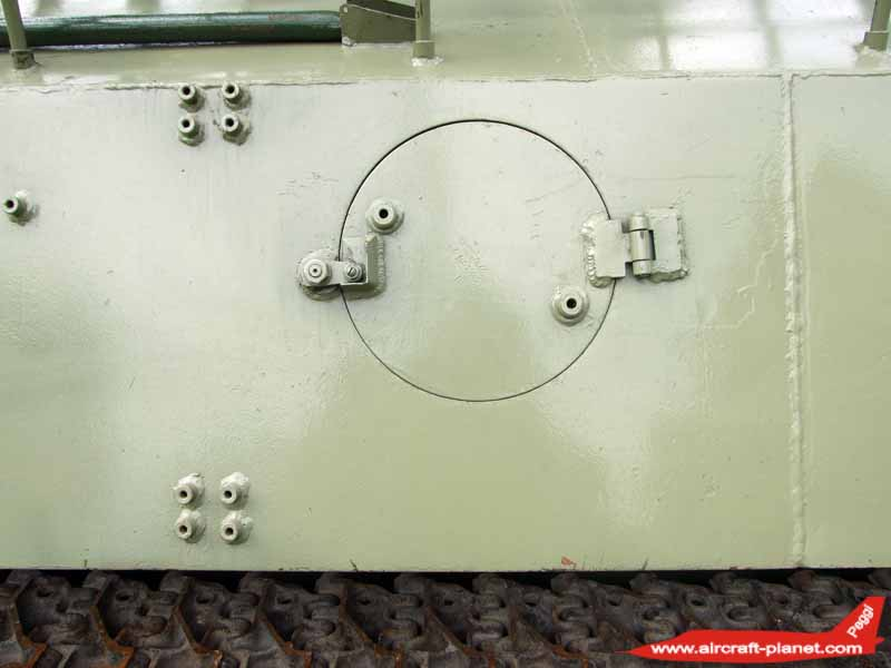 strela-10-rusian-army