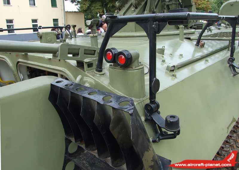strela-10-serbian-army-9k35