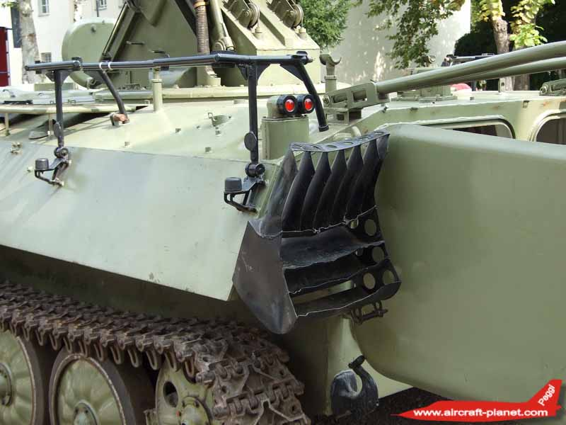 strela-10-serbian-army-details-for-modelers