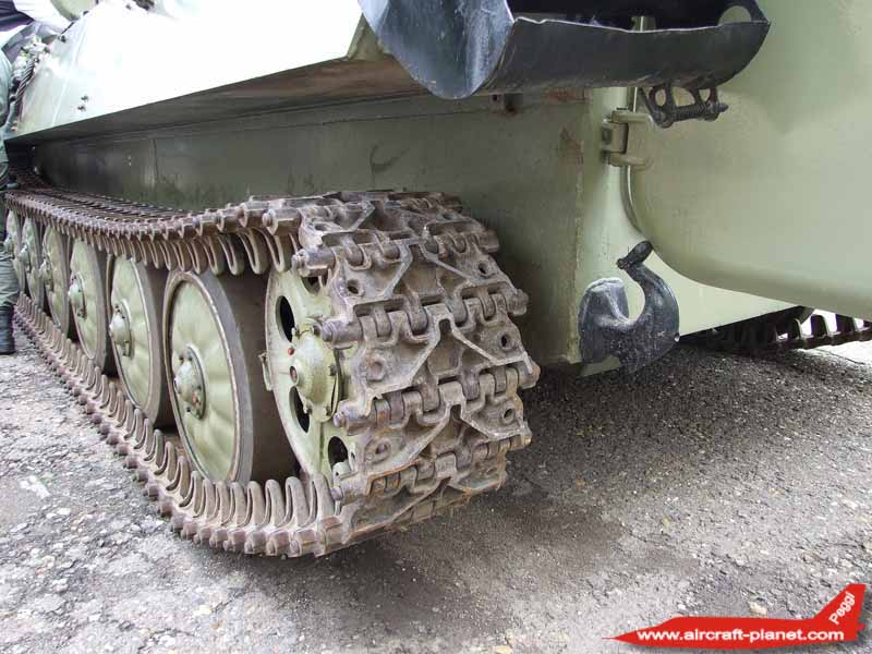 strela-10-serbian-army-details-for-modelers_0