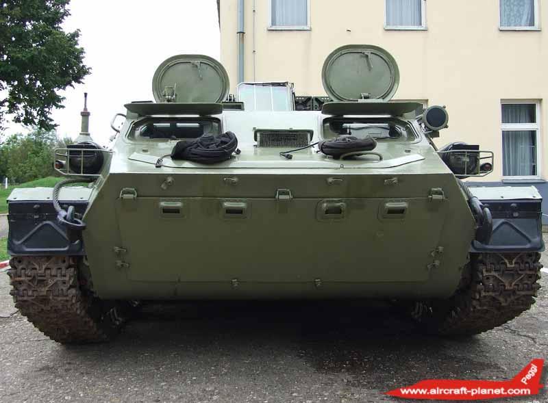 strela-10-serbian-army-details