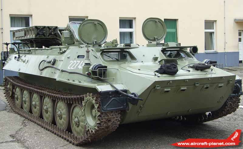 strela-10-serbian-army