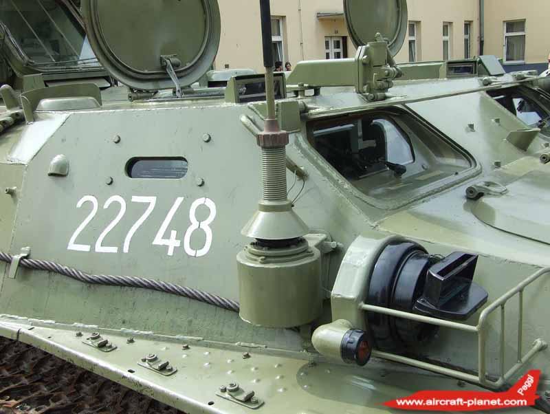 strela-10-serbian-army_0