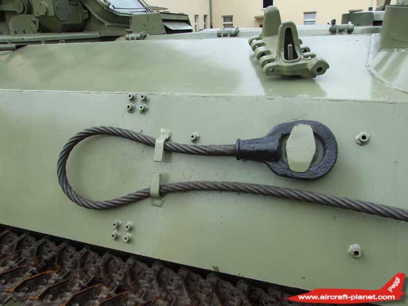 strela-10-serbian-army_1