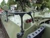 9k35-strela-10-serbian-army