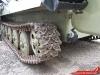 strela-10-serbian-army-details-for-modelers_0