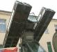 strela-10-serbian-army-details_0