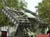strela-10-serbian-army-details_1