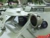 strela-10-serbian-army-majevica-kasarna