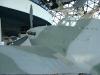 Supermarine Spitfire Mk-5C Yugoslav Air Force JK808 B