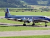 douglas-dc-6b-the-flying-bulls-n996dm_0
