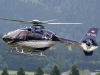 eurocopter-ec-135t-2-oe-xfb-the-flying-bulls