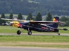 oe-emd-pilatus-pc-6b2-h4-cn-928-the-flying-bulls