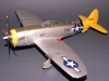 p-47n-thunderboalt-special-academy-1-48-th-scale