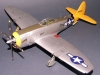 p-47n-thunderboalt-special-academy-1-48-th-scale_0