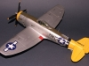 p-47n-thunderboalt-special-academy-1-48-th-scale_1