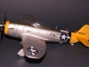 p-47n-thunderboalt-special-academy-1-48-th-scale_2