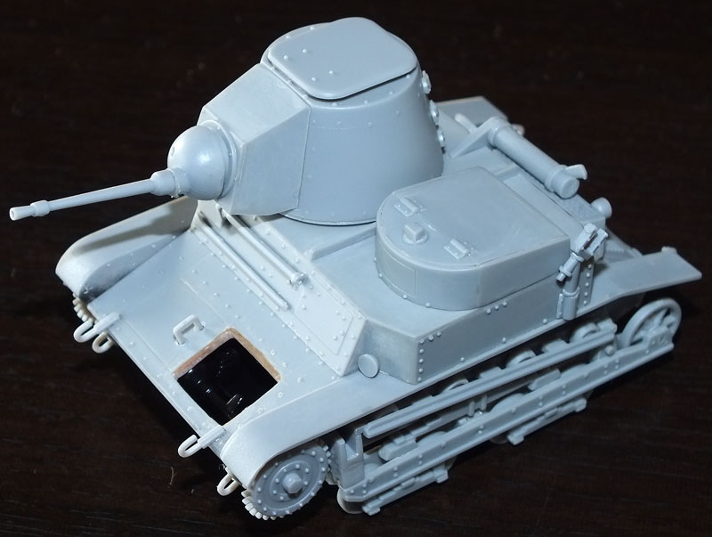 Porsche Turret Review Sd Kfz 182 Kingtiger Porsche Turret