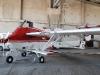 Transavia Pl-12 Airfarmer T-300