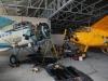 Antonov An-2 YU-BOX