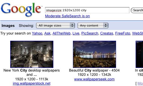 Wallpaper For Google. perfect wallpaper,