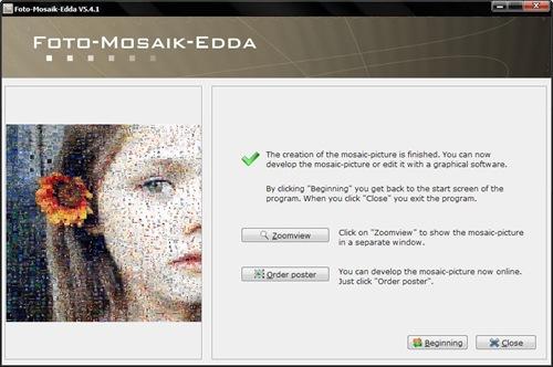 foto-mosaik-edda download free