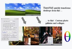 theta_wall