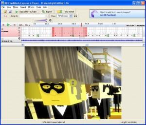bb-flashback-screenshot2-3d-graphics