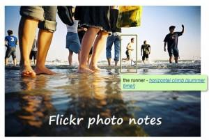 flickr-photonotes_thumb3