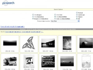 picsearch-500