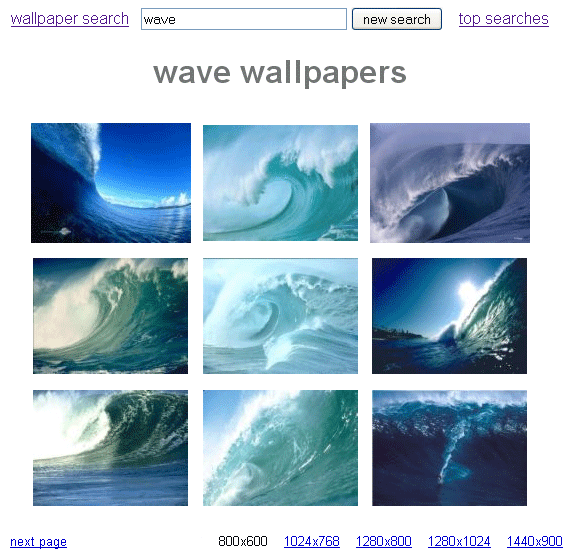 Search and download free wallpapers for your PC.