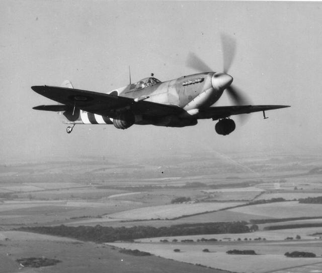 Spitfire_3.jpg