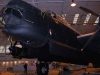 avro-lincoln-b2-raf-museum-cosford-england