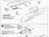 004-focke-fulf-190-d9-tamya-148