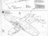 005-tamya-scale-model-148-fw-190-d9