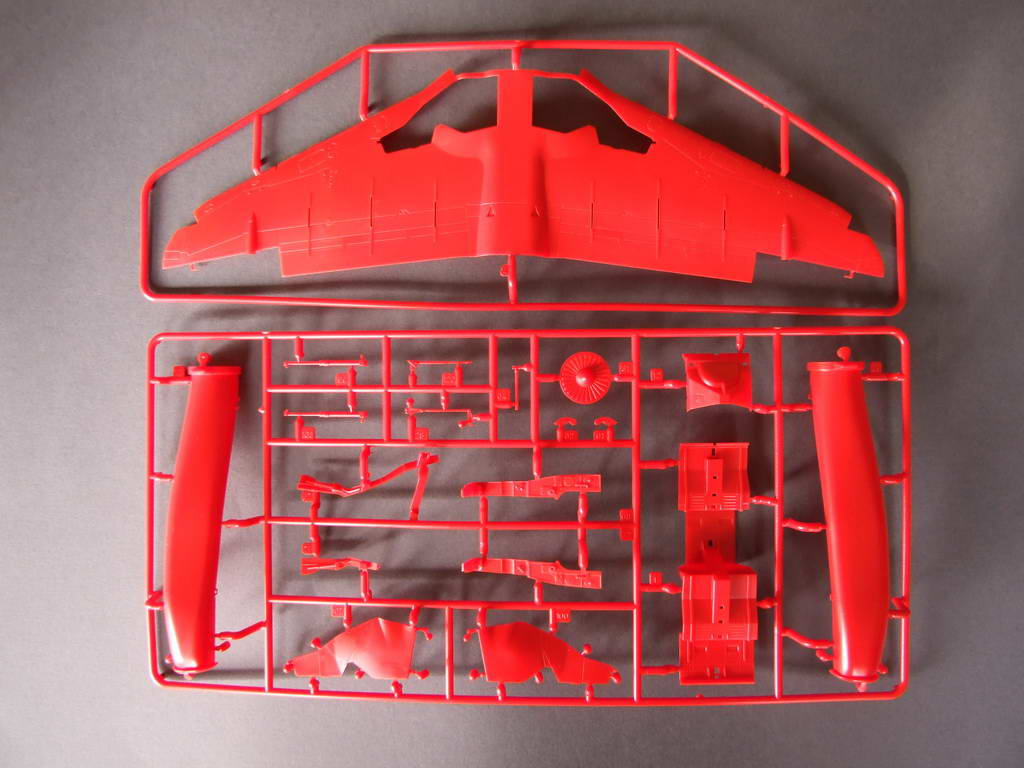bae-hawk-t-1a-red-arrows-royal-air-force-revell-132_17