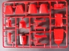 bae-hawk-t-1a-red-arrows-royal-air-force-revell-132_4
