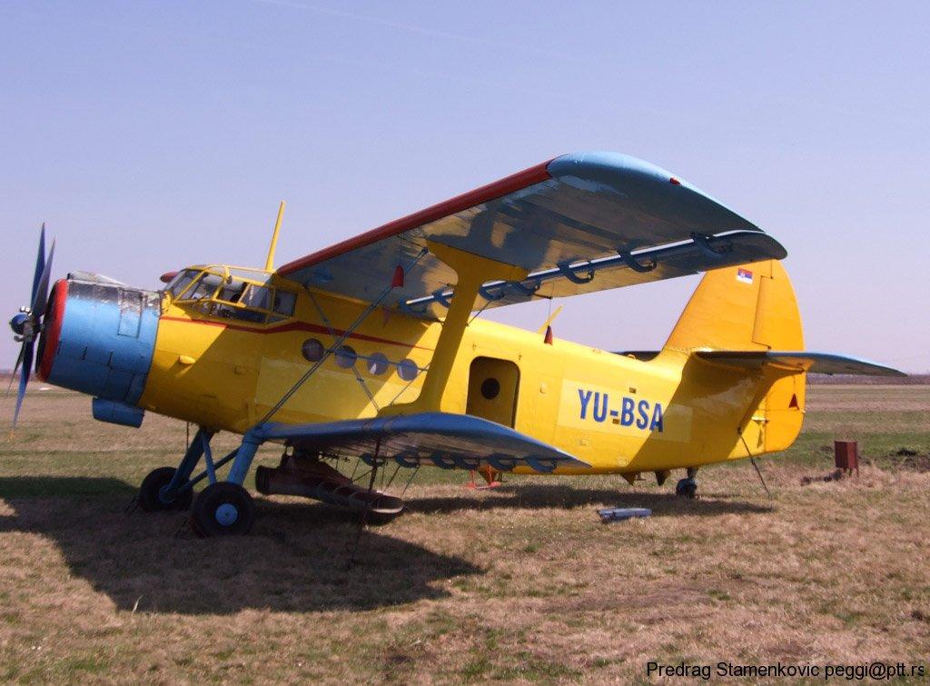 antonov-an2-yu-bsa-aerodrom-cenej-novi-sad