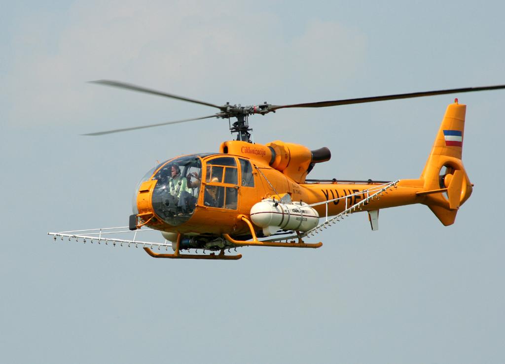 aerpspatiale-gazelle.jpg